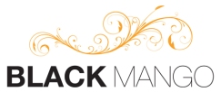 BlackMango_White_SmallLogo