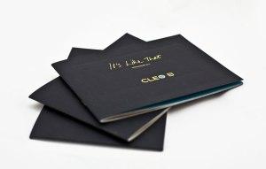 Lookbook_Image02_Brochure_Design_CleoB