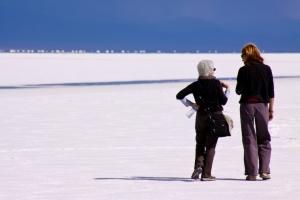 Salt flats-Salta-Argentina-south America -223