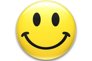 b-410124-people_happy_