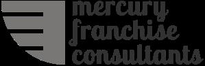 Mercury-Franchise-Consultants-Logo-Web