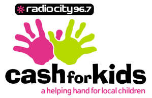 radio-city-cash-for-kids-logo_tb