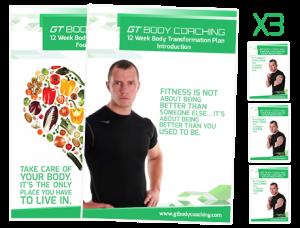 gt-body-coaching-12-week-plan