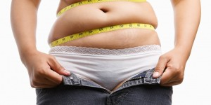 how-to-lose-belly-fat-1200x600