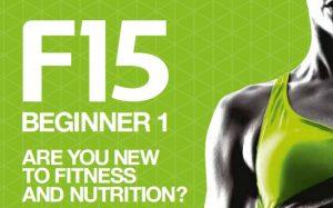 fit-15-beginner-300x187